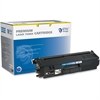 Elite Image Remanufactured Toner Cartridge Alternative For Brother TN310 - Laser - 2500 Page - 1 Each