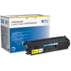 Elite Image Remanufactured Toner Cartridge Alternative For Brother TN310 - Laser - 1500 - 1 Each