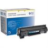 Elite Image Remanufactured Toner Cartridge Alternative For Canon 128 - Laser - 2100 - 1 Each