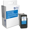 Elite Image Remanufactured Ink Cartridge Alternative For Canon PG-240XL - Inkjet - 300 Page - 1 Each