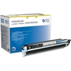 Elite Image Remanufactured Toner Cartridge Alternative For HP 126A (CE311A) - Inkjet - 1 Each