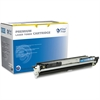 Elite Image Remanufactured Toner Cartridge Alternative For HP 126A (CE312A) - Inkjet - 1 Each
