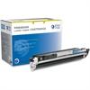 Elite Image Remanufactured Toner Cartridge Alternative For HP 126A (CE313A) - Inkjet - 1 Each