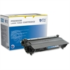 Elite Image Remanufactured Toner Cartridge Alternative For Brother TN750 - Laser - High Yield - 8000 Page - 1 Each