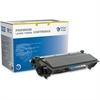 Elite Image Remanufactured Toner Cartridge Alternative For Brother TN780 - Laser - Super High Yield - 12000 Page - 1 Each