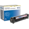 Elite Image Remanufactured Toner Cartridge Alternative For HP 131A (CF213A) - Laser - 1800 Page - 1 Each