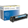 Elite Image Remanufactured Toner Cartridge Alternative For HP 131A (CF211A) - Laser - 1800 Page - 1 Each