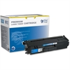 Elite Image Remanufactured Toner Cartridge Alternative For Brother TN310 - Laser - 1500 Page - 1 Each