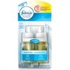 Febreze Air Freshener Refill - Oil - Linen & Sky - 1 Each