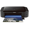Canon PIXMA iP8720 Inkjet Printer - Color - 9600 x 2400 dpi Print - Photo/Disc Print - Desktop - 14.5 ipm Mono Print / 10.4 ipm Color Print (ISO) - 36 Second Photo - 150 sheets Standard Input Capacity
