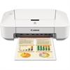Canon PIXMA iP IP2820 Inkjet Printer - Color - 4800 x 600 dpi Print - Plain Paper Print - Desktop - 8 ipm Mono Print / 4 ipm Color Print (ISO) - 60 sheets Standard Input Capacity - Manual Duplex Print
