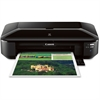Canon PIXMA iX6820 Inkjet Printer - Color - 9600 x 2400 dpi Print - Photo Print - Desktop - 14.5 ipm Mono Print / 10.4 ipm Color Print (ISO) - 36 Second Photo - 150 sheets Standard Input Capacity - Et