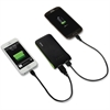 Leitz Mobile Device Battery Pack - Black