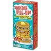 Educational Insights Pancake Pile-Up Relay Race Game - Assorted