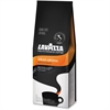 Lavazza Gran Aroma Medium Roast Ground Coffee Ground - Caffeinated - Citrus, Arabica, Gran Aroma - Medium - 12 oz Per Bag - 1 / Bag