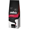 Lavazza Classico Medium Roast Ground Coffee Ground - Caffeinated - Medium - 12 oz Per Bag - 1 / Bag
