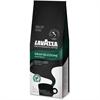 Lavazza Gran Selezione Dark Roast Ground Coffee - Compatible with French Press - Caffeinated - Arabica, Gran Selezione - Dark - 12 oz Per Bag - 1 / Bag