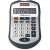 Compucessory Simple Calculator - 10 Digits - 1 Each