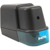 X-Acto Contemporary Electric Pencil Sharpener - Black