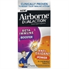 Advantus Airborne Citrus Flavored Chewable Tablets - Citrus - 32 / Box