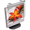"Kantek LCD Protective Filter Silver - For 24""Monitor"