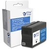 Elite Image Remanufactured High Yield Ink Cartridge Alternative For HP 932XL (CN055AN) - Inkjet - 1 Each