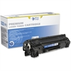 Elite Image Remanufactured Toner Cartridge Alternative For Canon 125 - Laser - 1600 Page - 1 Each