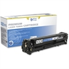 Elite Image Remanufactured High Yield Toner Cartridge Alternative For Canon 131 II - Laser - High Yield - 2400 Page - 1 Each