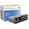 Elite Image Remanufactured Toner Cartridge Alternative For Samsung MLT-D205L - Laser - 5000 Page - 1 Each