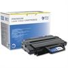 Elite Image Remanufactured Toner Cartridge Alternative For Samsung MLT-D208L - Laser - High Yield - 10000 Page - 1 Each
