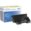 Elite Image Remanufactured Toner Cartridge Alternative For OKI Data B600/B6300 - LED - 10000 Page - 1 Each
