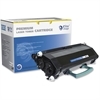 Elite Image Remanufactured Toner Cartridge Alternative For Dell 330-4130 - Laser - 3500 Page - 1 Each