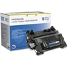 Elite Image Remanufactured MICR Toner Cartridge Alternative For HP 64A (CC364A) - Laser - 10000 Page - 1 Each