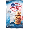 Pillsbury Mini Chocolate Chip Cookies - Individually Wrapped - Chocolate Chip - 6 / Box