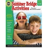 Summer Bridge Ages 6-8 Activities Workbook Activity Printed Book - English - Book - 160 Pages