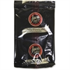 Java One Colombian Ground Coffee - Decaffeinated - Colombian, Arabica - 42 - 42 / Carton