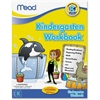 Mead Kindergarten Comprehensive Workbook Education Printed Book for Science/Mathematics/Social Studies - Published on: 2012 February 13 - Book - 320 Pages