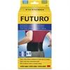 """Futuro Adjustable Back Support - Breathable, Adjustable - 51"""" Adjustment - Black"""