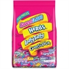 Nestle Professional Nestle Assorted Candies - Assorted - Individually Wrapped - 3 lb - 150 / Bag