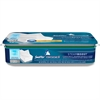 Swiffer SteamBoost Pad Refills - 120/Carton - Blue