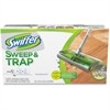 Sweep/Trap Sweeper Kit - 2 / Carton
