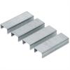 """Rapid Omnipress 60 Stapler 100-strip Staples - 100 Per Strip - 5/16"""" Leg - Holds 60 Sheet(s) - for Paper - Silver - 1000 / Box"""
