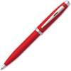 Ferrari Ballpoint Pen - Blue - 1 / Each