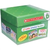 Scholastic Little Leveled Readers: Level D Box Set Story Printed Book - Published on: 2003 - Softcover
