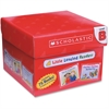 Scholastic Little Leveled Readers: Level B Box Set Education Printed Book - English - Published on: 2003 August 1 - Book