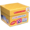 Scholastic Little Leveled Readers: Level A Box Set Education Printed Book - English - Published on: 2003 August 1 - Book