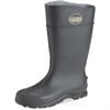 Servus Safety Boot - Men