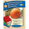 Teacher Created Resources Grade 2 Differentiated Reading Book Education Printed Book - 96 Pages