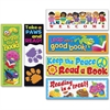 Trend Bookmark Variety Pack - Assorted - 1 Pack