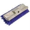 "Wilen Professional Multi-Scrub Brush - 1.75"" Length Bristles - 1 Each"